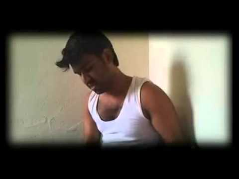 Indian Kerala Mother Lover`s video