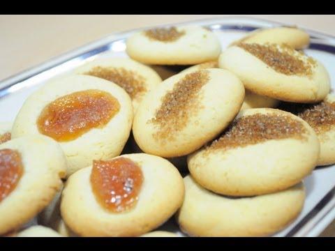 Galletitas/Masas Dulces Para Café o Té | Fácil y Económico - Cocina con Vero #7