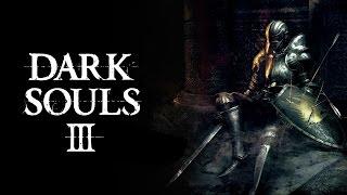 Kay Plays Dark Souls III: Episode 3