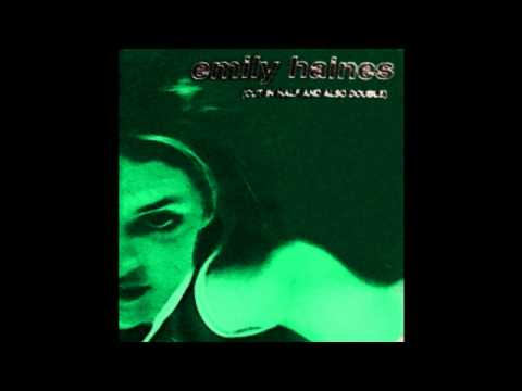 Emily Haines And The Soft Skeleton - Dog