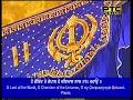 Bhai Gurvinder Singh Ji Anandpuri Hazoori Ragi Sri Darbar Sahib Bilawal Di Chowki 6 09 2018 mp3