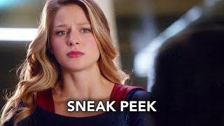 "Supergirl 2x14 Sneak Peek #2 ""Homecoming"" (HD) Season 2 Episode 14 Sneak Peek #2"