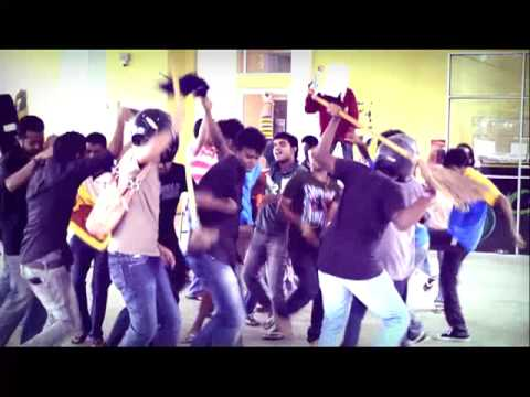 Shake 2 Win Competition - (shake 1) Students Of Sliit video