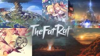 Download Lagu TheFatRat Gaming Mix 2016 [Best Songs: Monody, Unity, Xenogenesis, Time Lapse, Windfall...] Gratis STAFABAND