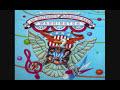 Dr. Buzzard's Original [video]