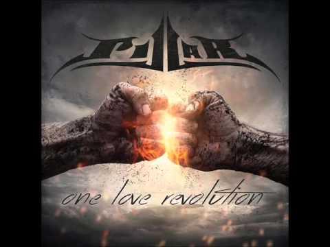 Pillar - Revolution