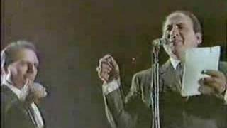 Mohammed Rafi - live video