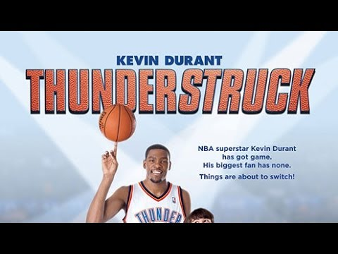 thunderstruck full movie torrent