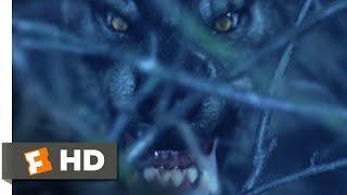 Van Helsing (2004) - Werewolf on the Loose Scene (1/10)   Movieclips