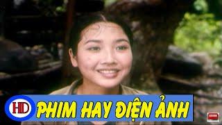 Những Người Thợ Xẻ Full HD | Phim Việt Nam Hay Nhất