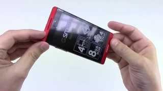 Gigabyte GSmart Roma R2 Plus Unboxing HD
