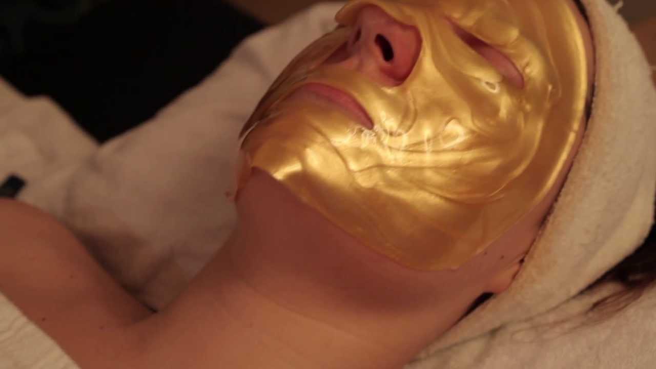 thaimassage i halmstad massage kungsholmen