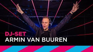 download lagu Armin Van Buuren Dj-set Live  Ade  Slam gratis