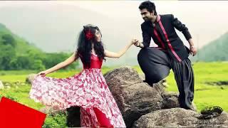 Download Bangla New song 'Pagol'  By Imran Album prem kabbo 2015 3Gp Mp4