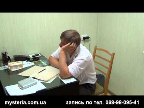Кодирование от алкоголизма в бресте доктор мартыненко отзывы