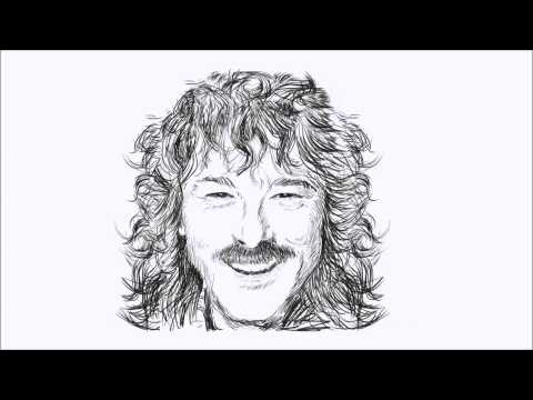 Wolfgang Petry - Weiber (Mix)