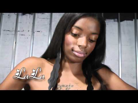 The 2011 Miss Black Nude Pageant (HD version) thumbnail