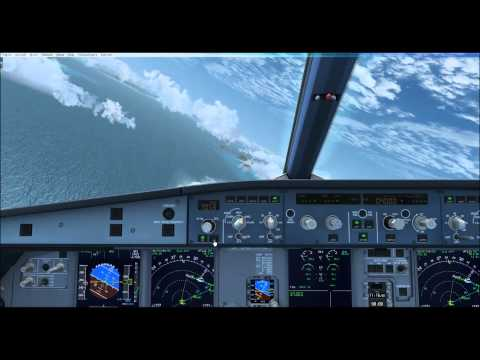 majestic dash 8 q400 tutorial pdf