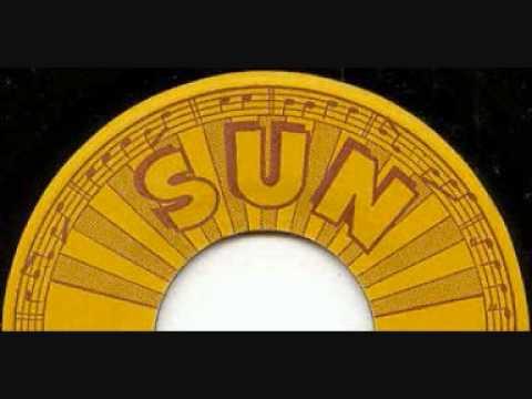 Roy Orbison - Fools Hall Of Fame