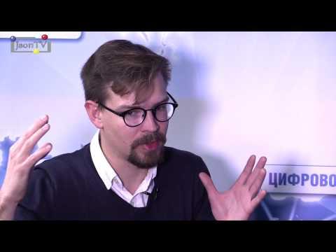 """Стартапы, инвестиции, инновации - Алексей Сидоренко, """"Теплица социальных технологий"""""""