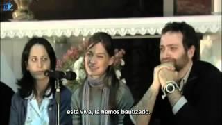 Nuevos Conversos - Chiara Corbella - MagnificatTV