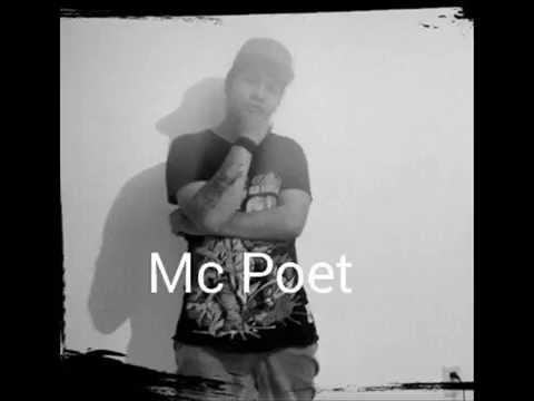 Por que eres asi (mc poet)liri-k versatil rap romantiko