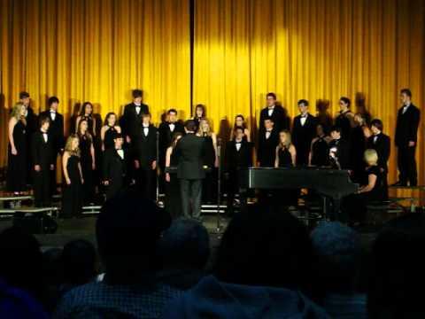 Kayla Allmon - Heritage High School Singers - Lux - 2011 - 101_1549Lux