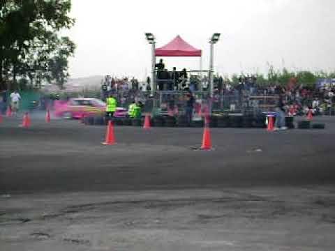 Subaru drift habilidade ultra mega espetacular!! Habilidade nota 1000 no