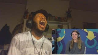 DO TEENS KNOW 2000s MUSIC (REACT Do They Know It) REACTION!!!