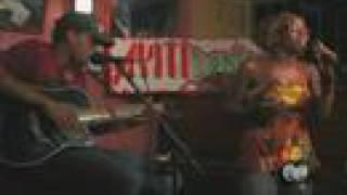 Mika Benlamin Krezi Mizik Tifan-ayiti Deploge Style