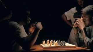 Duke Amaro - Bravo ft. Pappy Kojo (Official Video)