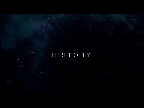 Thirteen Senses - History