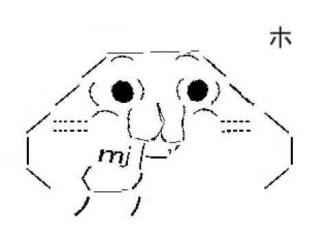 小野寺麻衣の画像 p1_16