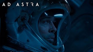 Ad Astra | An Epic Journey | 20th Century FOX
