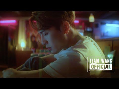 Download Lagu Jackson Wang - LMLY .mp3