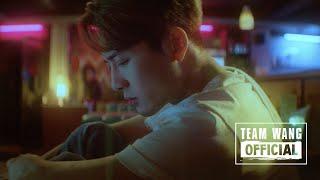 Download lagu Jackson Wang - LMLY ( )