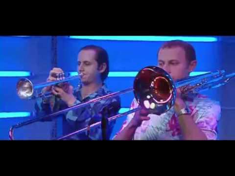 Трубецкой Ляпис - Лучше чем в Париже