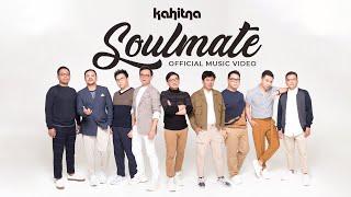 Download Lagu Kahitna - SOULMATE (Official Video) Gratis STAFABAND