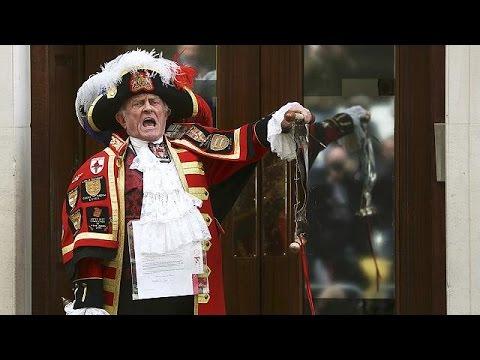 بريطانيا: كيْتْ ميدلتون والأمير ويليم يُرزقان بطفلةً  2-5-2015