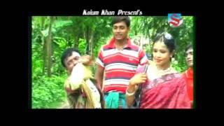 Mojiborer Biyar Paglami (মজিবরের বিয়ার পাগলামী) - Part 7 | Comedy Drama