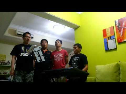 PALITO - O DEBATA TUNG LONGANG DO ROHANGKU Versi 2