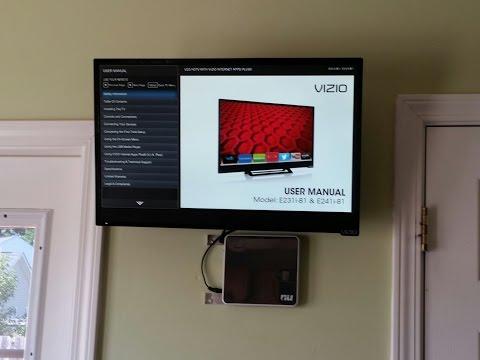 Target tv black friday 40 inch