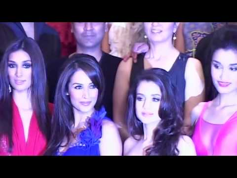 Shocking Bollywood Celebrities' Unseen Pictures video