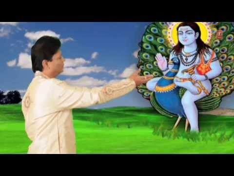 Hey Jogi By Debashish Das Gupta Full HD Song I Rabb Roop Jogi...