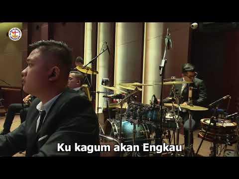 Ku Kagum Akan Engkau - Worship Ibadah Raya 2 GBI MPI, 5 November 2017