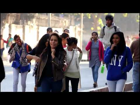 Ye Dharti Meri Maa H !!    MAD PRANK IN INDIA    PRANK IN INDIA  By  Think Different