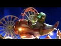 Michael The Turtle Ghostbusters mp3
