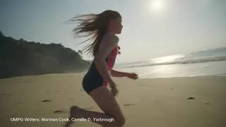 Cobra Starship ft. Icona Pop - Never Been In Love UMPG Sync Spotlight