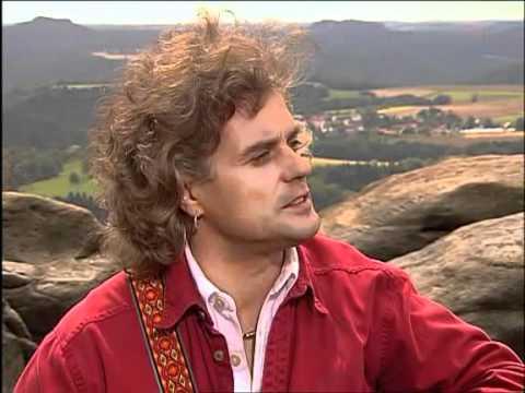 Thomas Rothfuß - Ein Traum der Liebe Sounds of Silence 2007