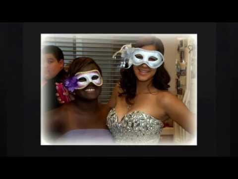 Covina Prom 2013 Preview Music Videos